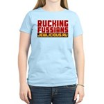 Jewlicious.ru Women's Light T-Shirt