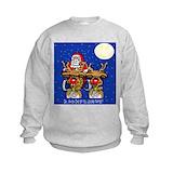 Boys christmas Hoodies & Sweatshirts