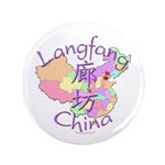Langfang China Map 3.5