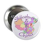Shijiazhuang China 2.25