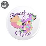 Shijiazhuang China 3.5