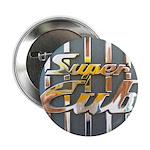 "Super Cub 2.25"" Button"