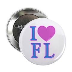 I Love FL 2.25