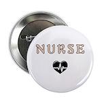 Nurse 2.25