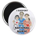The National Nurse 2.25