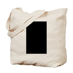 Choice for Women Tote Bag