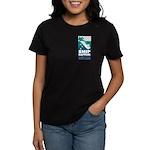 ship_happens_v11F T-Shirt