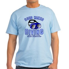 https://i3.cpcache.com/product/291727041/coed_naked_diving_tshirt.jpg?side=Front&color=LightBlue&height=240&width=240