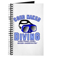 https://i3.cpcache.com/product/291727099/coed_naked_diving_journal.jpg?height=240&width=240