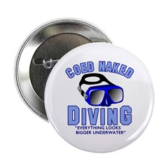 https://i3.cpcache.com/product/291727121/coed_naked_diving_225_button.jpg?side=Front&height=240&width=240