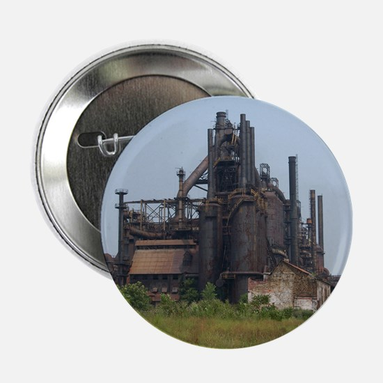 Blast Furnace Button
