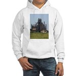 Blast Furnace Hooded Sweatshirt