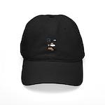 safe a life funartz Baseball Hat