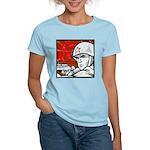 VeryRussian.com Women's Light T-Shirt