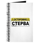 CTEPBA.com Journal