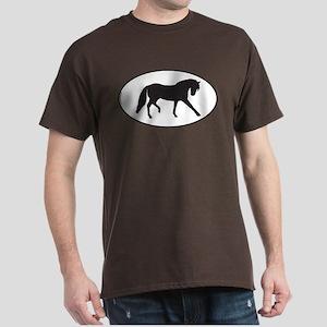 Andalusian Dark T-Shirt