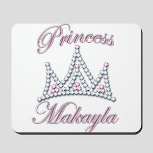 Makayla Mousepad