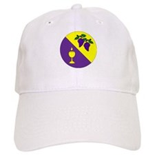 Caid Brewers' Guild Cap