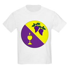 Caid Brewers' Guild T-Shirt