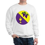 Caid Brewers' Guild Sweatshirt