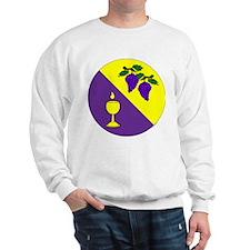 Caid Brewers' Guild Sweatshirt