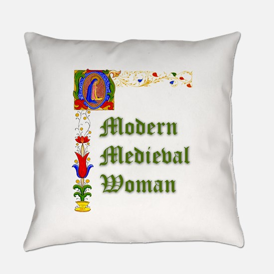 illum_med_wom2.png Everyday Pillow