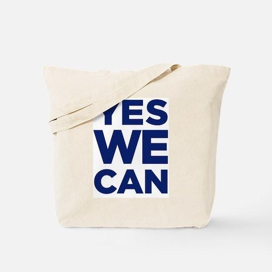 Cool Pro mccain Tote Bag
