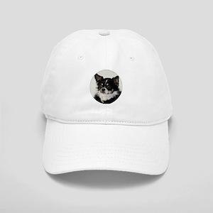Tira - Head Shot Cap