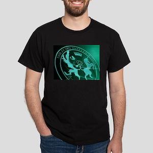 icephoenixmi6wallpaperug1 T-Shirt