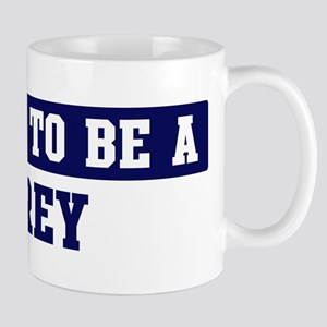 Proud to be Frey Mug