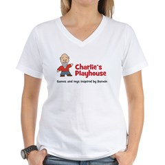 Charlie Shirt