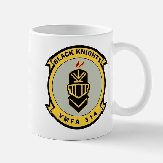 Unique Vmfa Mug