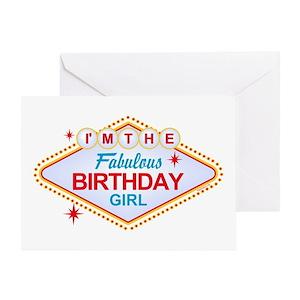Unique birthday greeting cards cafepress m4hsunfo