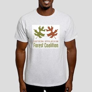SAFC_Logo T-Shirt