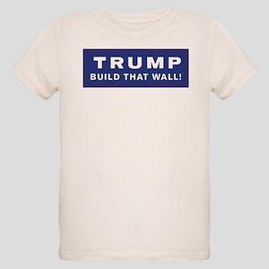 1fd36348cc50fd Proud Republican Organic Kids T-Shirts - CafePress