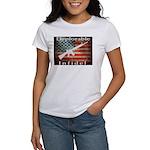 Deplorable Infidel T-Shirt