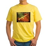Deplorable Infidel T-Shirt