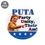 PUTA (not PUMA) Hillary Clinton 3.5