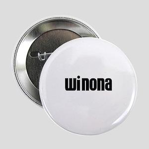 Winona Button