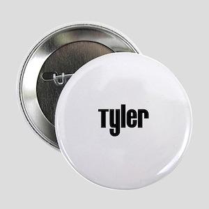 Tyler Button