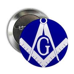 Masonic Button