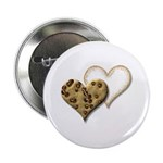 Cookie Gift 2.25