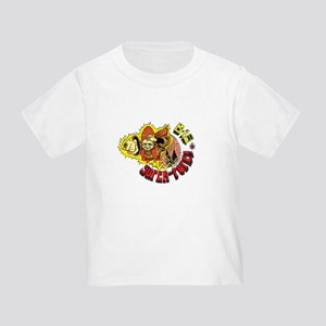 Super-Pope Toddler T-Shirt