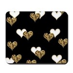 Cookie Gift Mousepad