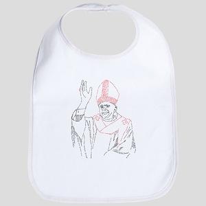 Benedict XVI Bib