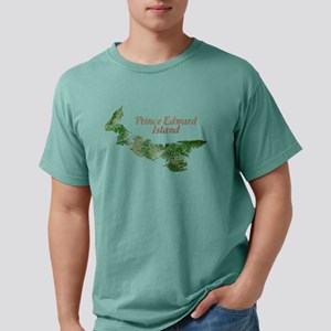 PEI apparel T-Shirt