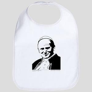 El Papa Bib