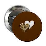 Chocolate Cookie 2.25