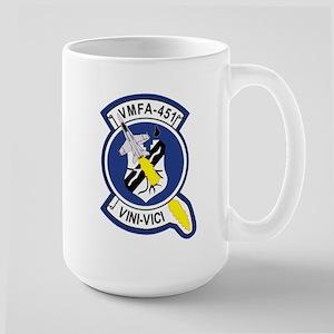 VMFA451_F18 Mugs