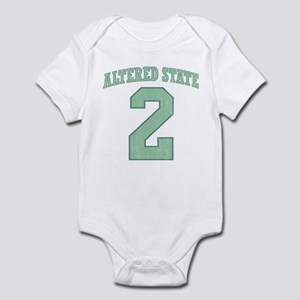 Altered State Infant Bodysuit